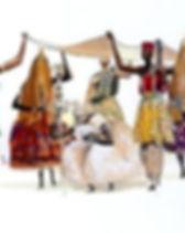 CANDOMBLE - ORIXAS.jpg