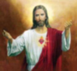 JESUS heavy metal.jpg