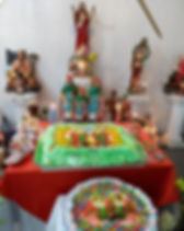 Festa_dos_Erês_2018.jpg