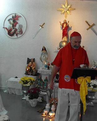 COROAÇÃO 2014.jpg