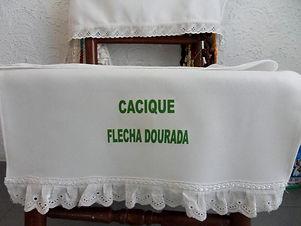 COROAÇÃO 2013.jpg