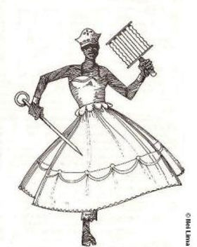 CANDOMBLE_-_IROKÔ.jpg