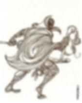CANDOMBLE - EXU.jpg