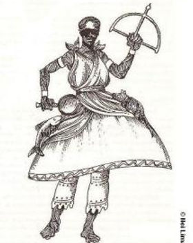 CANDOMBLE_-_LOGUN_EDÉ.jpg