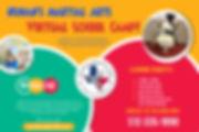 Virtual School Camp Flyer V3.jpg