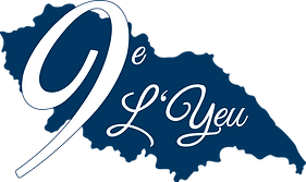 Logo_9eLYeu.png