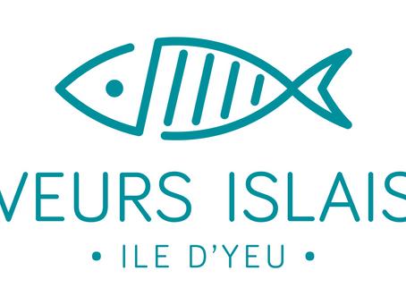 Les saveurs islaises vont donner du goût à votre escapade sur l'île d'Yeu !