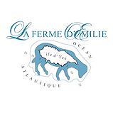 Logoferme2.PNG