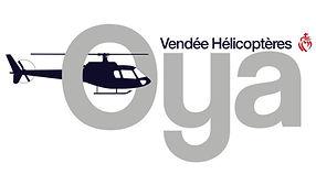 OYA-VENDEE-HELICOPTERES_edited.jpg
