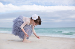 Beach Session
