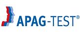Logo_APAG-TEST_2020-300x120.png