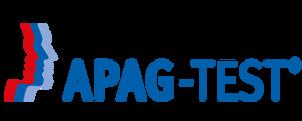 Logo_APAG-TEST_2020-300tran.png