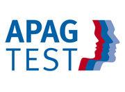 APAG-Test®