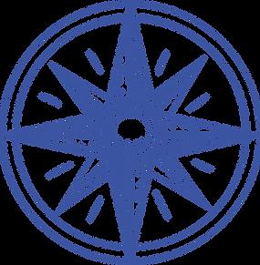 Ganzheitlicher Coach Berufungsfindung Persönlichkeitsentwicklung  Lizenzierter Karriere-Navigator-Coach
