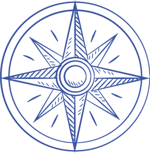Karriere-Navigator Coaching Midlife-Crisis Umorientierung Neuorientierung