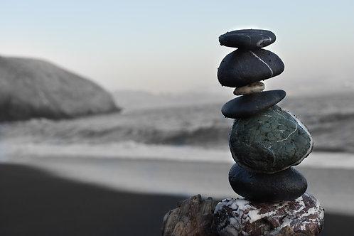 Meditation: Heart