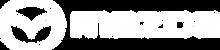 75-759560_logo-solid-white-horizontal-ma