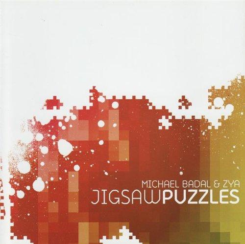 jigsawpuzzles.jpg