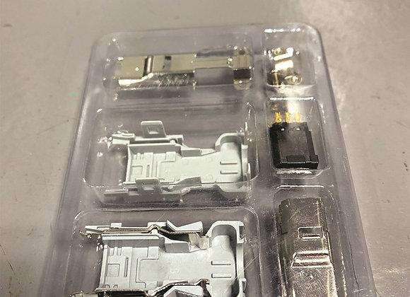Conector p/ Encoder SGDH - Yaskawa