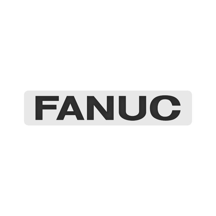 okuma_partner_fanuc_730x730_edited
