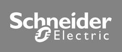 schneider-logo-8_edited
