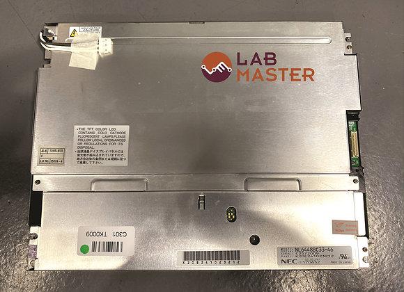 Monitor LCD cód. NL6448BC33-46