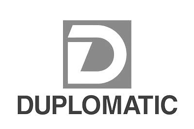 manutencao-duplomatic-01_edited