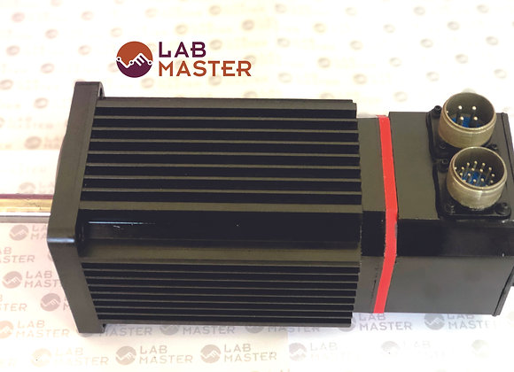 Servomotor AC Electro Craft cód. S.4050-9-00AA