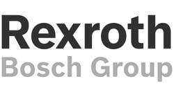 Bosch-Rexroth-logo_edited