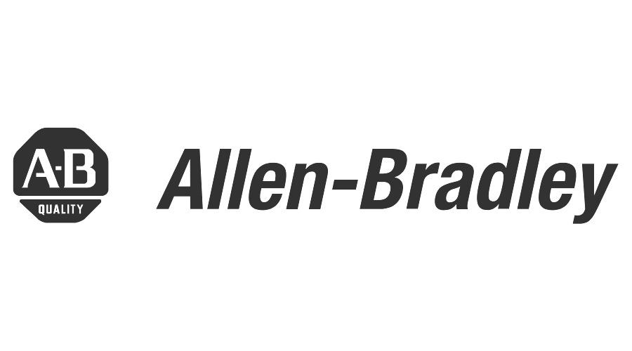allen-bradley-vector-logo_edited