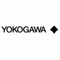 yoko_logo_black
