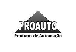 proauto%20logo_edited