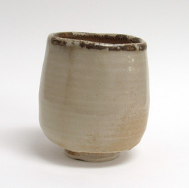 2017 Porcelain, cone 6 soda