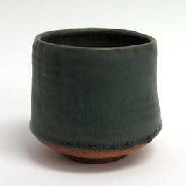 2018 Stoneware, cone 10 reduction