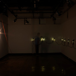 The Space Between Us 2017 Power Strips, night lights, extension cord
