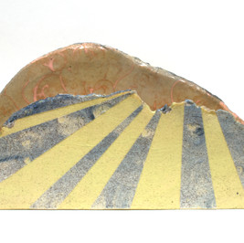 The Fertile Valley 2020 Ceramics