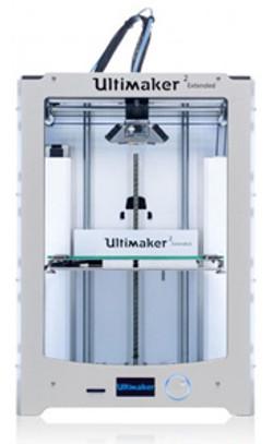 Ultimaker 2 Extend