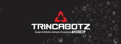 Trincabotz