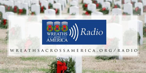 wreathsacrossamerica.org[2].png
