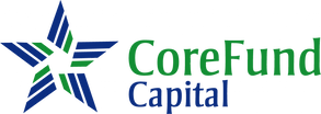 CoreFund Capital