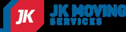 JK Moving