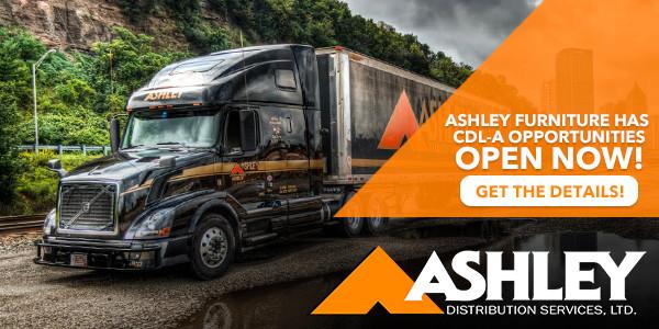Ashley 600x300 RadioNemo.jpg