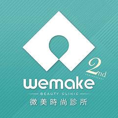 微美logo.jpg