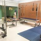 Clinica Habilitare (2).jpeg