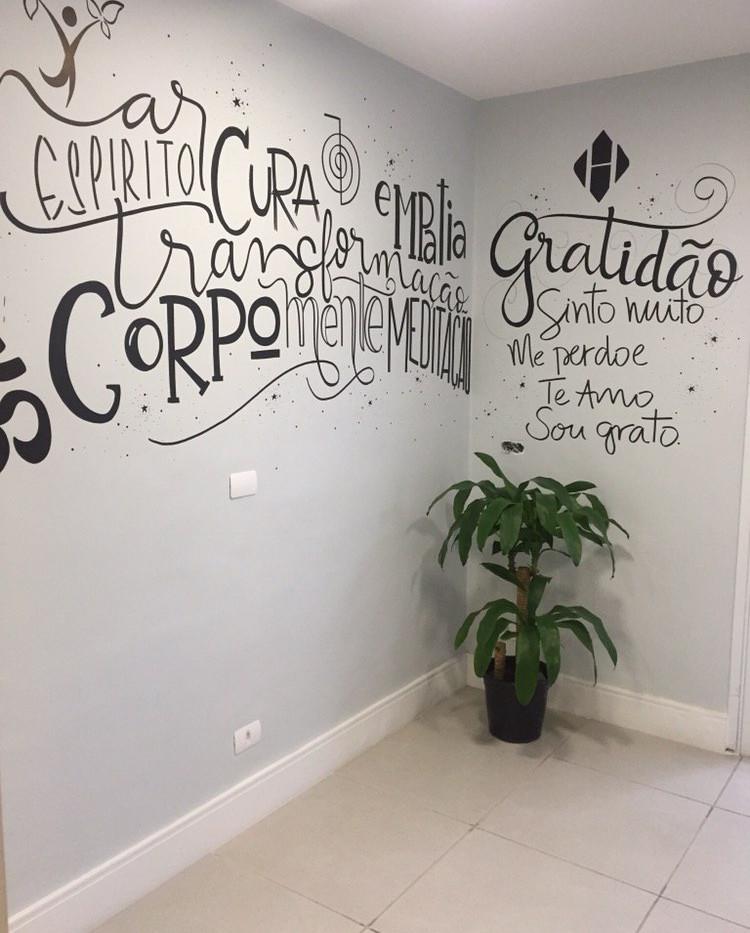 Clinica Habilitare Clinica Habilitare ITC Tatuapé