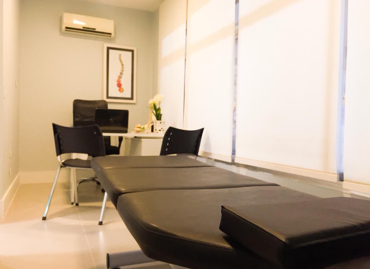 Clinica Habilitare (1).jpeg