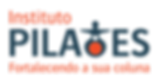 Logo Instituto Pilates.png