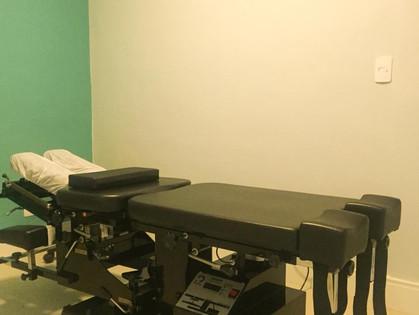 Clinica Habilitare (4).jpeg