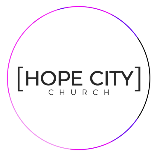 color-circle TRANS-fill gray-text hope c