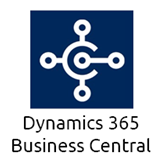 dynamics-365-business-central.png
